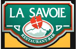 logo-temp-la-savoie